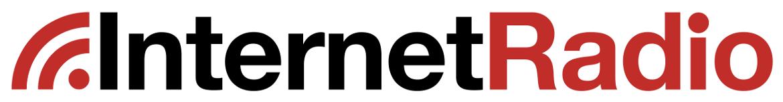 InternetRadio Radio Station Directory Listing logo