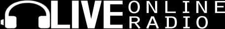 LIVE Online Radio Logo